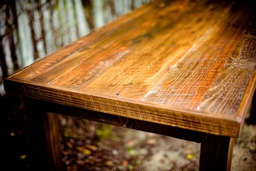 8 Ways to Get Rid Of Termites In Wooden Furniture