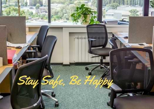 Motivational and Informational Safety Posters to Your Workplace