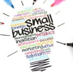 Necessities for Starting a Small Business