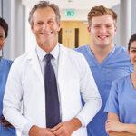 Nurse-staffing-agency