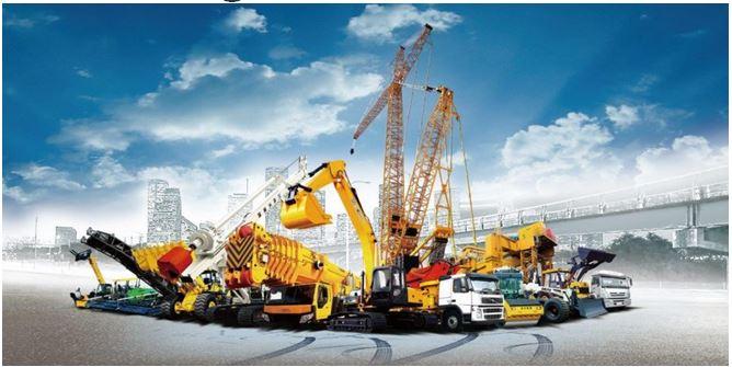 Upgrade Fleet Management Software