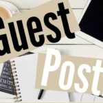 guest post importance