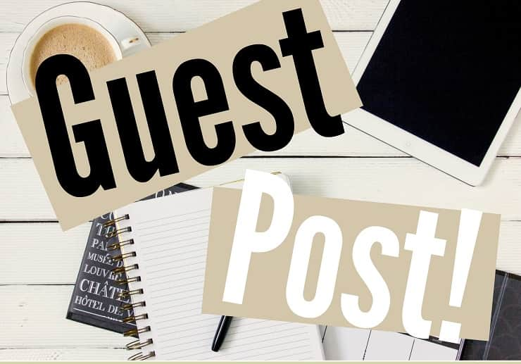 Guest Posting is Important in 2020, Why?