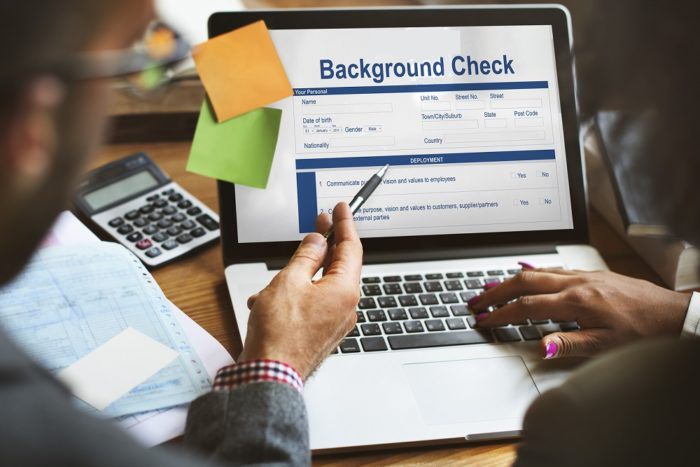 Why Employee Background Checks for New-Hires Should Be A Priority in Your Company
