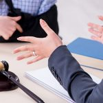 hire personal Injury Lawyer