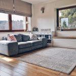 Home Windows Trends 2021