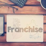 How to Market Your Franchise