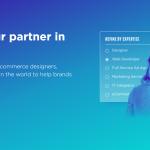 bigcommerce developer partner