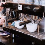 hire coffee machine for business 2