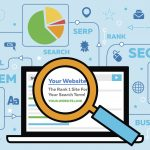 Small Business SEO Cost