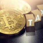 How Do Crypto Taxes Work