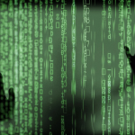 Ways to Improve Your Data Security